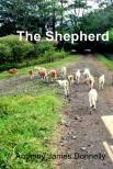 The Shepherd Cover Art