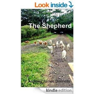 The Shepherd, free book
