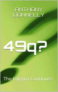 49q cover 1