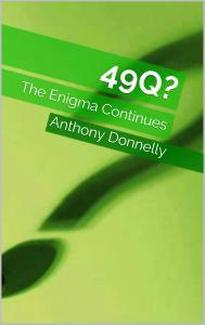 49q cover 2