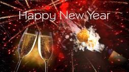 Happy-New-Year-Wish-Wallpaper