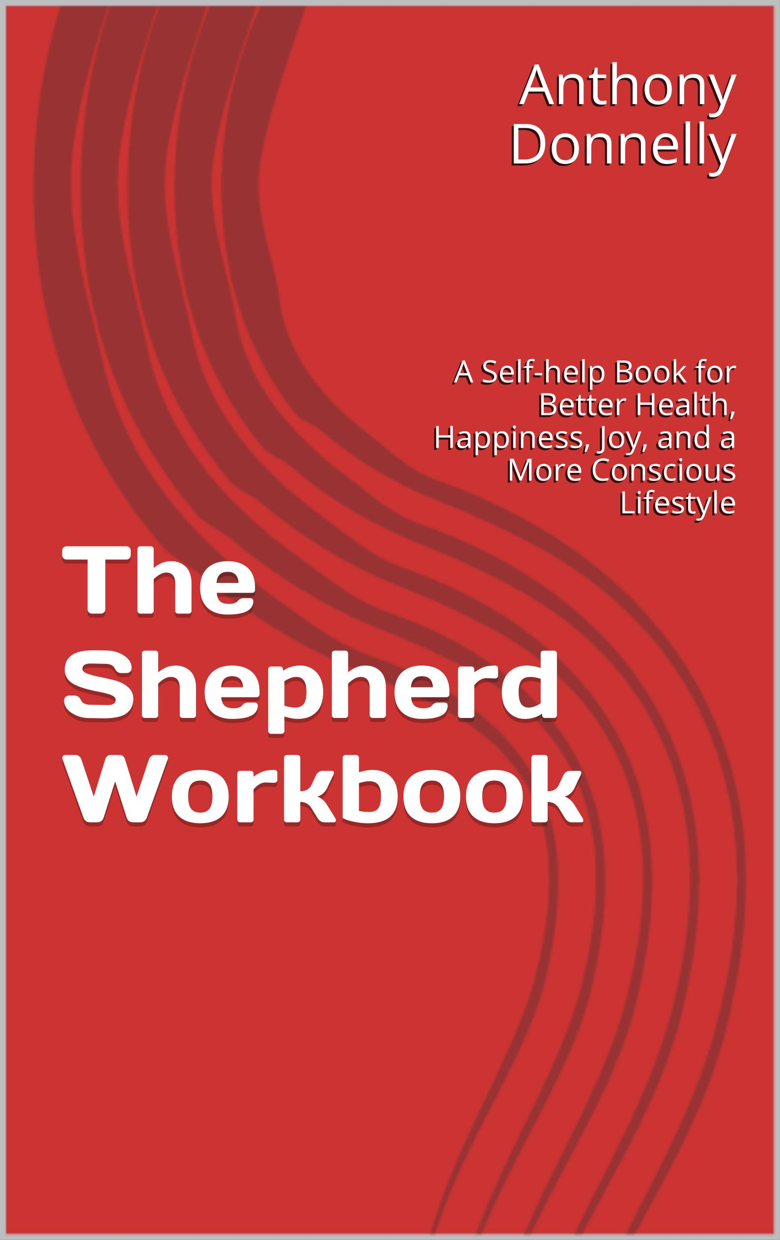 Book Cover Design Help : Help… book cover designs any ideas author writer
