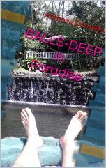 balls-deep cover1