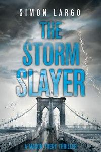 stormslayer-largo-ebook