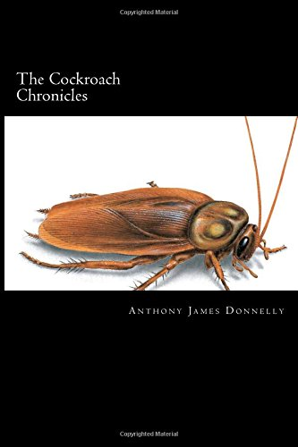 cockroach cover