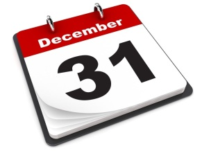 dec-31-calendar