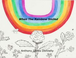 Rainbows New Cover