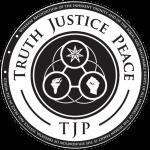 TJP logo