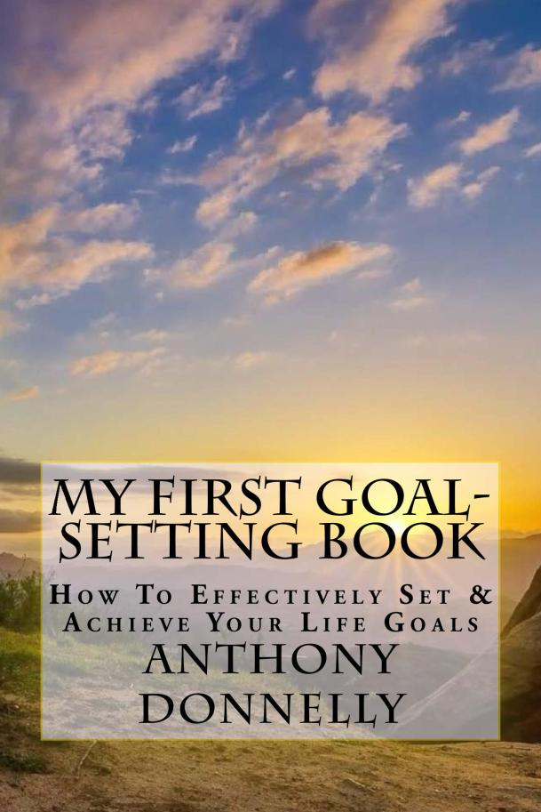 my_first_goalsettin_cover_for_kindle