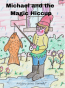 Michael and the Magic Hiccup(4)