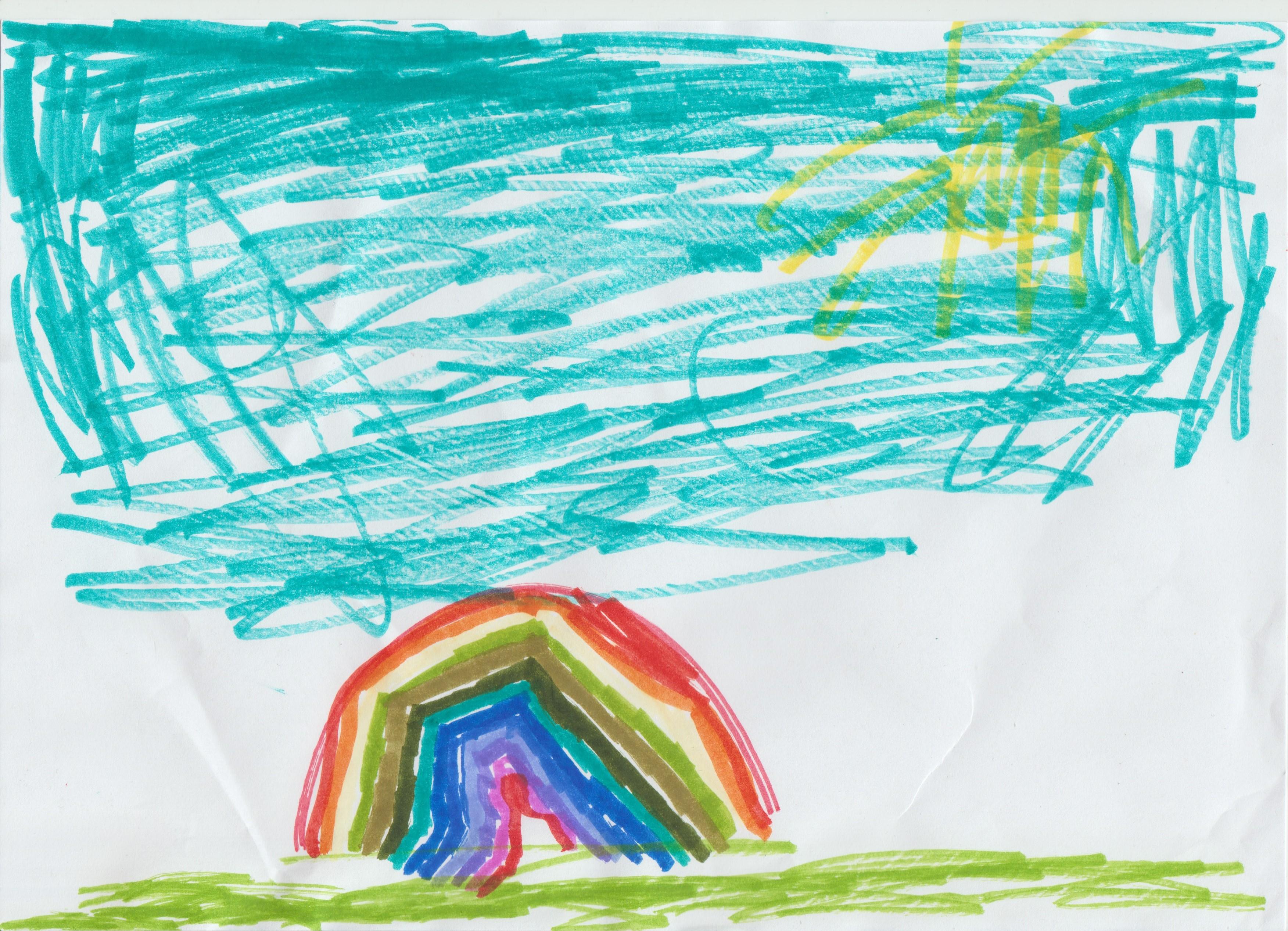 Natalie rainbow 2 (2)